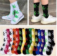 meninos de 12 anos venda por atacado-Grossistas venda quente tubo meias de algodão Big Boy Girl Fashion Desportivo Socks Oriente meias Multicolor Para 12+ idade menina Tamanho livre 09.112