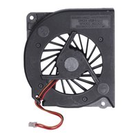 fans mcf achat en gros de-Ventilateur de refroidissement pour ordinateur portable cpu pour Fujitsu Lifebook S6311 S2210 S6510 S6410 E8410 S7110 T4215 T5500 T2050 Mcf-S6055Am05B