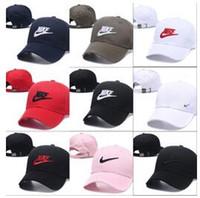 tasarım topları toptan satış-Unisex Snapback ÇAYLER SONS Beyzbol Şapkası Casquette Yüz Ayarlanabilir Spor top Kapaklar Tracker Şapka yeni Tasarım Adam Hip Hop Şapkalar Kemik spor gorra