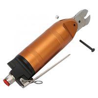 ingrosso lega di ottone lega-Pinze pneumatiche HS20 in acciaio legato per forbici pneumatiche in acciaio inossidabile