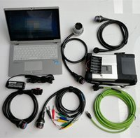 Wholesale tablet software repair for sale - Group buy 2019 v ssd das x dts vediamo for meceds star c5 mb sd connect c5 with laptop cf ax2 i5 g fold tablet full set