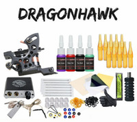 Wholesale Free Shipping For Tattoo Supply - Buy Cheap Free Shipping ...