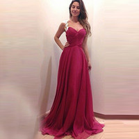 Wholesale Deep V neck summer women dresses long lace designer party dress fashion red maxi dress women clothing Bridesmaid plus size dresses for women