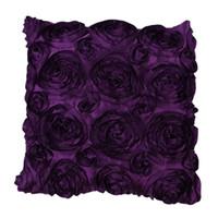 Shop Wholesale Satin Pillow Cases UK