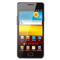 goophone 8mp dual core оптовых-Goophone i9100 Dual SIM 4,3-дюймовый двухъядерный 1 ГБ ОЗУ 16 ГБ ROM 8MP с GPS Bluetooth WIFI