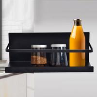 Wholesale kitchen drawers for sale - Group buy 2019 Refrigerator Storage Box Fresh Spacer Layer Storage Rack Drawer Sort Kitchen Accessories Hanging Organizer cm