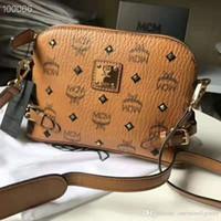 сумочки для фотоаппаратов оптовых-Роскошные сумки MC. Кошельки. Дизайнерские сумки. Известные дизайнерские женские сумки. Сумка для фотокамеры ZDL 1689.