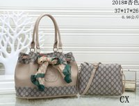 Wholesale patent genuine leather hand bag for sale - Group buy 2019 Design Women s Handbag Ladies Totes Clutch Bag High Quality Classic Shoulder Bags Fashion Leather Hand Bags Mixed order handbags D16
