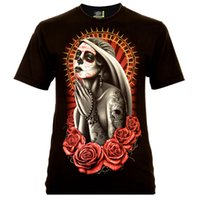 Rock Eagle T Shirts Canada | Best Selling Rock Eagle T Shirts from