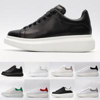 Womens Adidas Originals Tubular Schatten Sneaker Schuh Damen