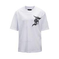 944e1052 Dropship Fear Of God T shirt Men Women High Quality Mesh Tees FOG T-Shirt  Justin Biebe 2019 Skateboards Collection Fear Of God T Shirts
