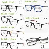 ultra helle brillen großhandel-