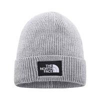 Wholesale crochet beanies hats for sale - Group buy 2019 The North Beanie Gorro Women Men Fleece Crochet Cap Face Wool Knitted Hat Warm Winter Skull Caps Hats Canada Outdoor Sports Ski Cap