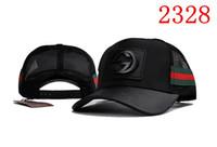 ingrosso ricamati i cappelli di snapback personalizzati-Vendita calda Nuovo design Ragazzi e Grilli Design regolabile lungo Nome Nome Rock Punk Cotton Snapback Cappelli Logo LOGO ricamato personalizzato Nome Brea