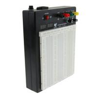placas mãe hp pavilion g6 laptop venda por atacado-Experimento Universal Integrated Circuit Board 2390 Tie-Pontos tábua de pão da UE