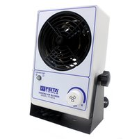 Wholesale electronics technology for sale - Group buy FT A PC ESD ionizer fan ESD Ionizing Air Blowers for Print Electronic Technology Factory High quality