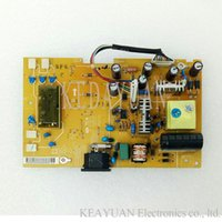 Wholesale power supplies boards resale online - test work for W2343T C233WT c power supply board AIP LGP L TU78Q12A