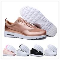 zapatillas casual hombre toptan satış-Ucuz Thea 87 Glitter Erkekler Bayan Tasarımcı Ayakkabı Shoes 87 Kadın Casual Sneakers Mesh Nefes Zapatillas Hombre Boyutu Eur36-45
