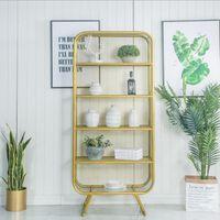household-golden-bookshelf-bedroom-multi.jpg