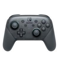 kablosuz uzaktan kumandalar toptan satış-YENİ Bluetooth Kablosuz Uzaktan Kumanda Pro Gamepad Joypad Joystick için Nintendo Pro Konsol Üst Kalite Anahtar