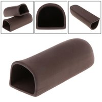 Aquarium Tank Tube Breed Hiding Cave Shelter For Fish Shrimp Spawn Live House KW