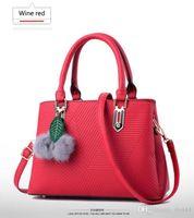 en iyi çanta çantaları toptan satış-Büyük Kapasiteli Çanta Çanta En Kolları 2019 marka moda tasarımcısı lüks çanta Omuz Kılıf Çapraz vücut Hobo Akşam çanta en iyi fırsatlar