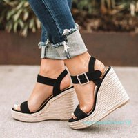 Woven Wedges Sandals Canada | Best
