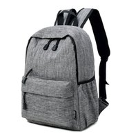 Wholesale 12 inch girl backpack for sale - Group buy Datomarry or inch Grey sac a dos homme red male backpack black bag backpack female girls backpack for men