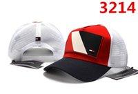nouvelles casquettes trukfit achat en gros de-Nouvelle couleur Trukfit Snapbacks Custom Snapback Sport Caps Réglable Mitchell et Ness Snap back Hat Hommes et Femmes Snap Backs Free Ship