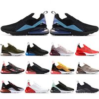 Wholesale hot mens spring styles for sale – denim New Style Regency Purple Running Shoes For Men Women Hot Punch Triple Black white CNY PRM Sports Mens Trainers Zapatos Designer Sneakers