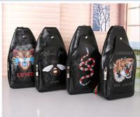 hot mulheres cintura bolsa venda por atacado-2019 venda Quente sacos de Moda mulheres e homens Satchel bag Unisex Saco Da Cintura designer de Corpo Cruz bolsa pequena Sacos de Cintura (26 cores para escolher)