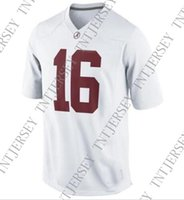 info for 24ada db784 Wholesale Youth Football Game Jerseys - Buy Cheap Youth ...
