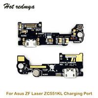 X450CC X550CL X751M LIYE DC Power Jack Connector Flex Cable for Asus K56