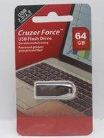 Wholesale usb flash drives for sale - 30pcs USB Flash Memory Pen Drive Stick Drives Sticks Disks GB Pendrives Thumbdrive