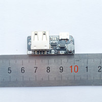 Wholesale lithium charge board for sale - Group buy 10pcs Battery board V A board Lithium battery charge protection