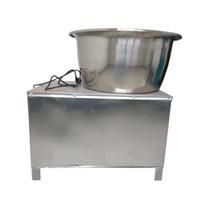 mischer verwenden großhandel-220 V Heimgebrauch oder gewerbliche Nutzung Elektrische Küchenmaschine Küchenmaschine Schneebesen Teigmischer Maschine