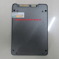 Wholesale newest GB SSD multi language soft ware for bmw icom a2 ISTA D ISTA P fit laptops windows