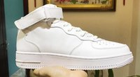 ingrosso scarpe da corsa donna scarso-scarpe da ginnastica economici 2019 nuovo taglio alto, taglio basso scarpe da corsa di prezzi a buon mercato uomini bianchi delle donne di formato 36-45