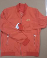 çiftler giymek toptan satış-Sokak çift Beyzbol ceket Hip Hop Kaykay Giyim kadın erkek gevşek asılı Ceketler