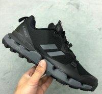 ingrosso migliori scarpe da corsa in vendita-Mesh Tivid Outdoor Hiking Sneakers da allenamento, uomo da ginnastica Athletic Best Sports Scarpe da corsa per uomo Stivali, negozi online per la vendita
