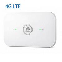 roteadores sem fio desbloqueados venda por atacado-Huawei Desbloqueado E5573 4G LTE FDD 3G Sem Fio WI-FI Mobile Hotpots Router Cartão SIM