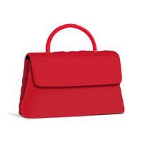 bolsas de couro crossbody de alta qualidade venda por atacado-Bolsas de grife de alta qualidade Bolsas Carteira Marcas Famosas bolsa de mulheres sacos Crossbody bolsa de couro Moda Bolsas de Ombro com caixa