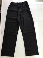 ropa tai chi xxl al por mayor-Historia de Shangai nueva llegada Artes marciales Ropa de estilo chino pantalones tai chi pantalones KungFu kung fu taiji ropa 2973-5