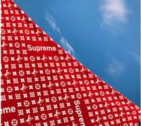 alfombras de letras al por mayor-Diseño de marca Carta Impresión Manta Coral Terciopelo Toallas de playa Mantas Aire acondicionado Alfombras Alfombra cómoda Manta de playa de verano 130 CM * 150
