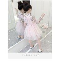 3t bilder großhandel-Linda's store extra Versandkosten Kinder nicht echte Kleidung Sets und senden Sie die QC-Bilder vor dem Versand aus