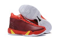 ingrosso n7 scarpe da basket-2019 nuovi pattini N7 Zoom Heritage Collection N7 7s Serie Alta Doernbecher Tinker Hatfield Mens basket per Kobe Kd Pg Sport Sneakers