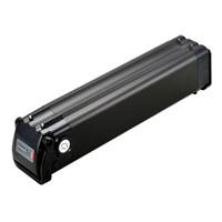 chargeurs pour la chine achat en gros de-36V 16ah batterie lithium ion argent poisson électrique vélo ebike batterie ebike li-ion batterie envoyer avec chargeur 2A en Chine stock libre