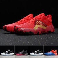 Wholesale dm shoes for sale - Group buy Mens D O N Issue s sports Basketball Shoes Donovan Mitchell s DM Spida Designer Shoes Cool Tranier Sneakers