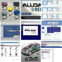 программное обеспечение для тяжелых грузовиков mitchell оптовых-Alldata 10.53 автосервис программное обеспечение alldata Митчелл по требованию 2015 + ацг+яркий семинар+ тяжелый грузовик автомобиль программного обеспечения in1tb ГНБ