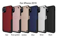 Wholesale case goods for sale - Group buy DHL TPU PC Case For iphone note hard case Fashion design good reputation bulit on good quality and better pr